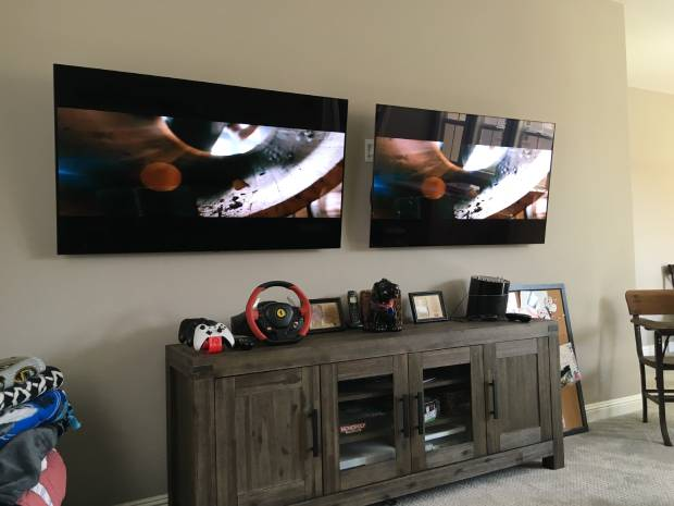 Newport Home Theaters Inc