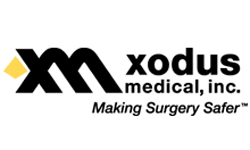 Xodus Medical surgical products