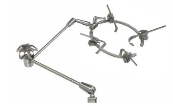Mediflex Surgical Instruments