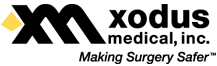 Xodus Medical products
