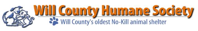 Will County Humane Society