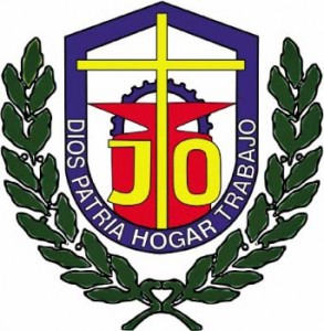 Instituto Jesús obrero