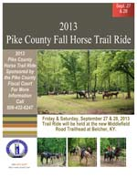 2013HorseRideFlyer_thumb