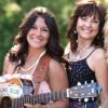 Coaltown Dixie at Hillbilly Days