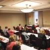 Gerontology Conference