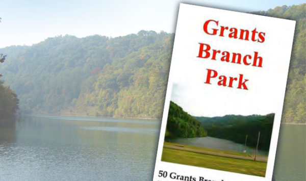 Grants Branch Park