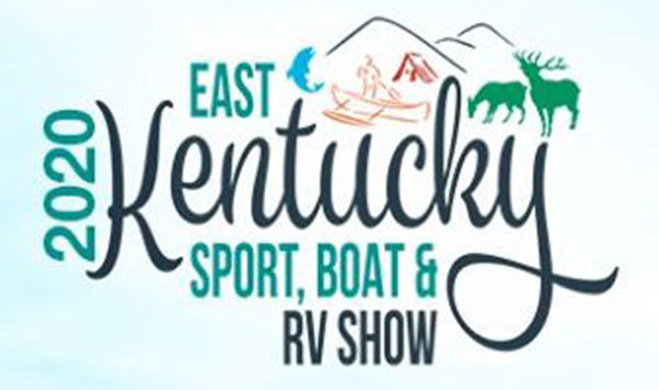 East KY Sport Boat RV