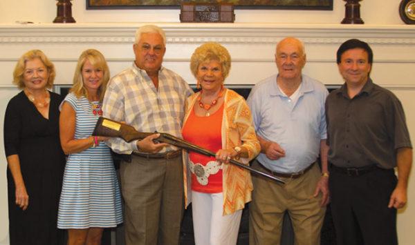 Hatfield McCoy Heritage Days Homecoming