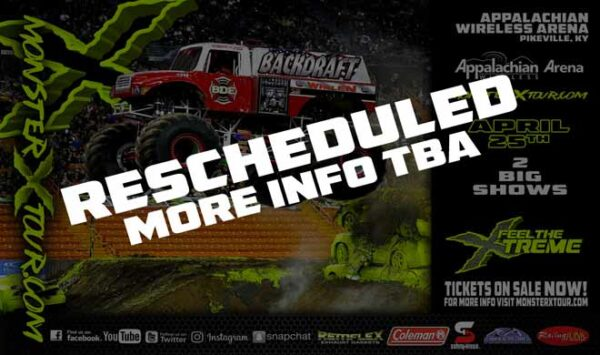 Monster-Trucks-Rescheduled