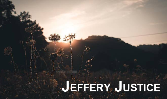 Jeffery-Justice-Photography