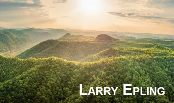 Larry-Epling-Photo