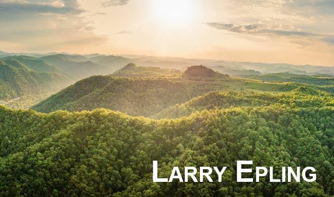 Larry-Epling-Photo