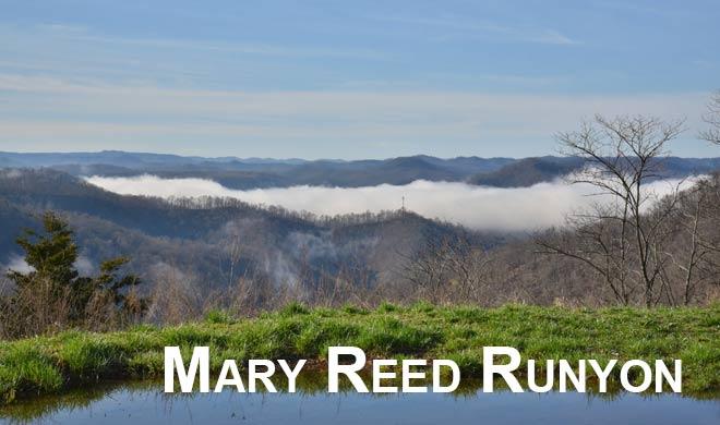Mary-Reed-Runyon