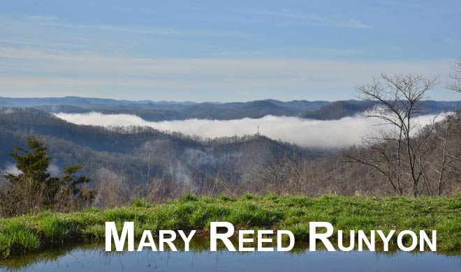 Mary-Reed-Runyon