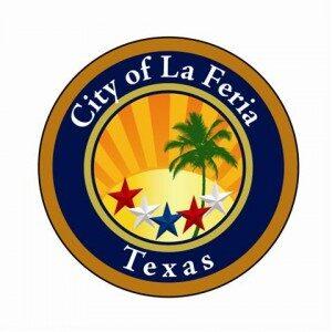 city_of_la_feria_logo-300x300