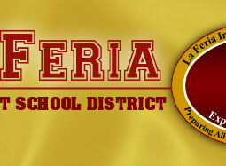 Deadline for Superintendent Applications May 28