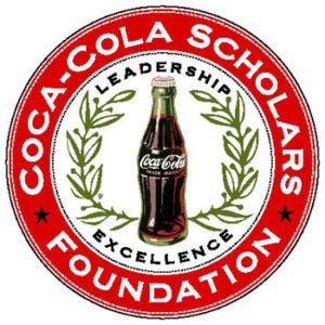 Coca_Cola_SF