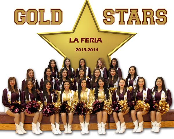 Gold-Stars-copy
