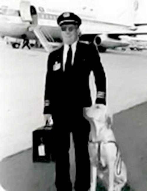 blind-pilot