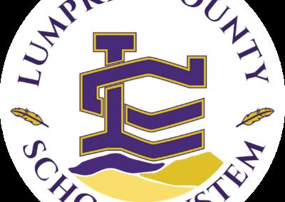 lumpkincountyschools