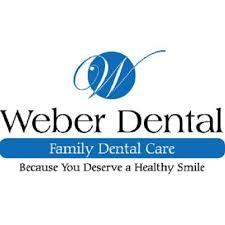 weber dental
