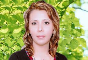Asma Asif, MD