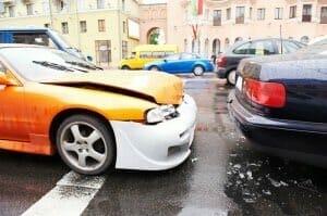 Auto-Accident-2-300x199