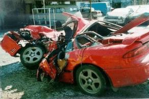 Auto-Accident32