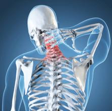 Neck pain1