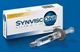 SynviscOne