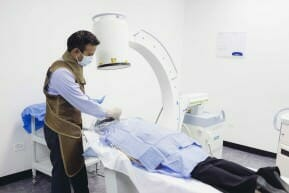 arpan interventional