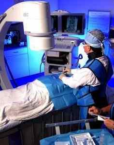 pain procedure3