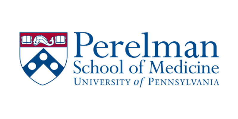 university of pennslyvania school of medicine