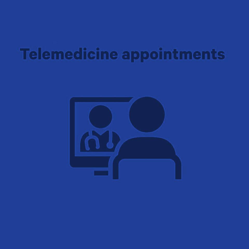 Response - TeleMedicine copy