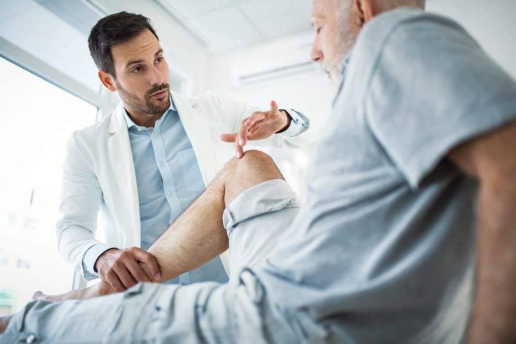 Premier Pain and Spine Provides Cutting Edge Regenerative Medicine for Pain Patients