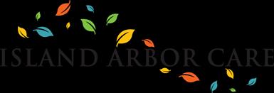 Island Arbor Care