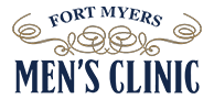 Fort Myers Men's Clinic