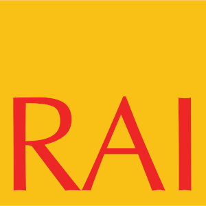 RAI Architects