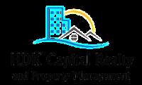 HDK Capital Realty