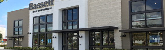 Exterior Commercial Building Painting Fort Lauderdale