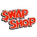 The Swap Shop