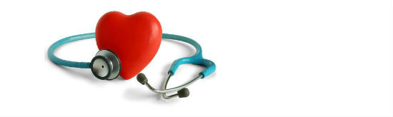 heart attack, warning signs, hear disease prevention, newport beach doctor