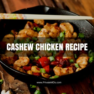 cashew-chicken-recipe