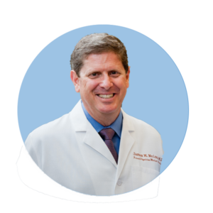 Dr. James M. Weiss, MD, FCCP Private Physicians Medical Association PPMA Concierge Medicine Practice Newport Beach Orange County California