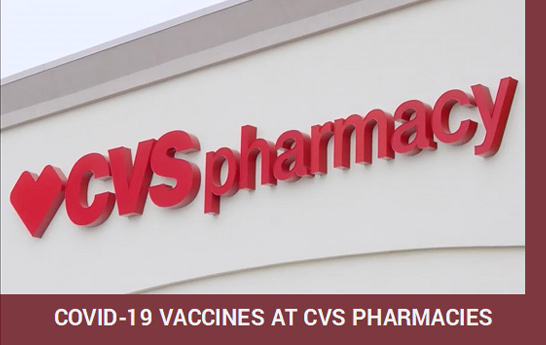 CVS Pharmacies COVID COVID-19 vaccine healthy recipes nutritionist dietitian Private Physicians Medical Associates PPMA Newport Beach OC CA Southern California SoCal