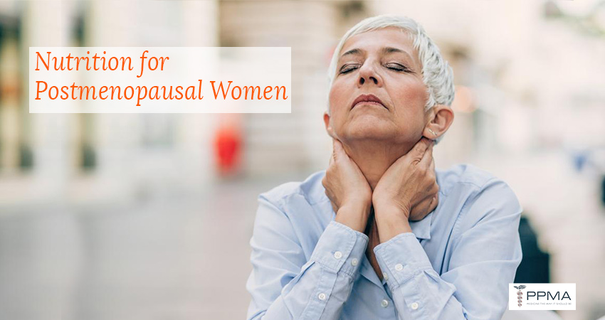 postmenopausal menopause hot flashes bonehealth brainfog mood changes metabolism nutrition postmenopause nutrition healthy nutritionist dietitian Private Physicians Medical Associates PPMA PrivateMDsNewport Beach OC CA Southern California SoCal