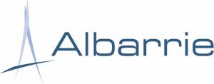 albarrie