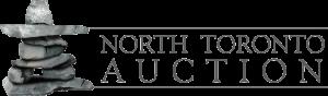north-toronto-auction