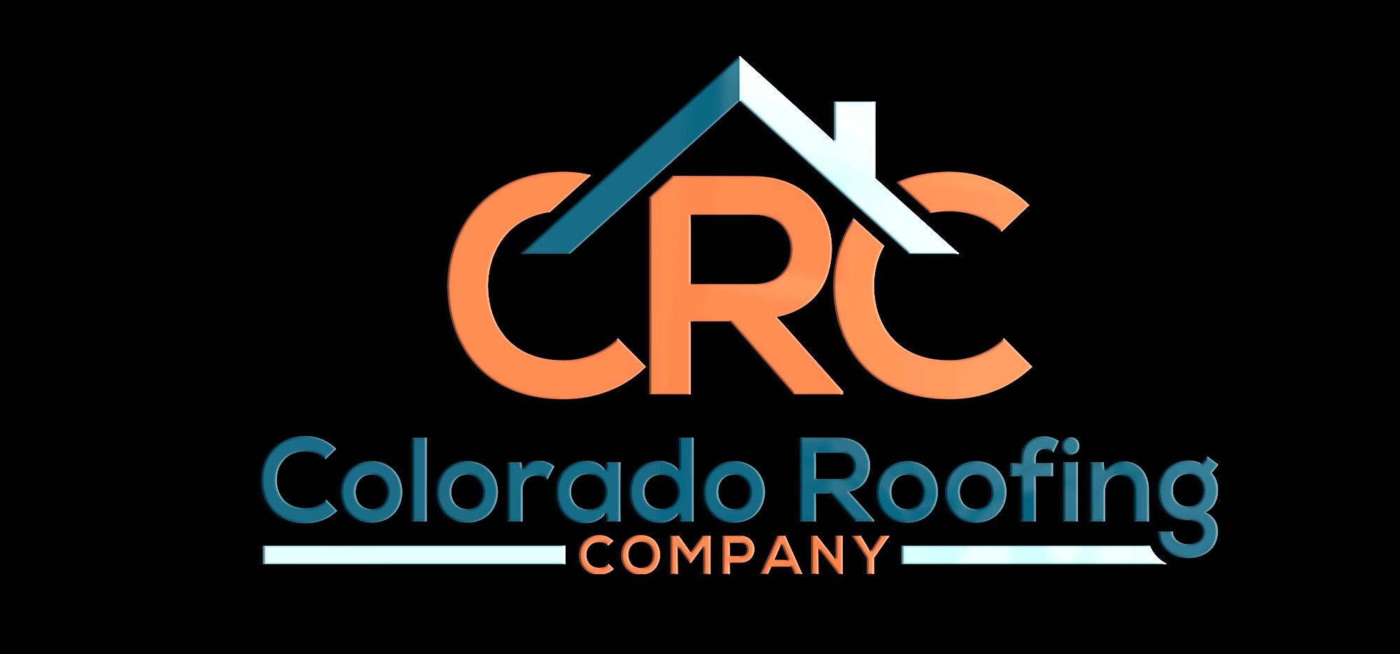 Colorado Roofing Company