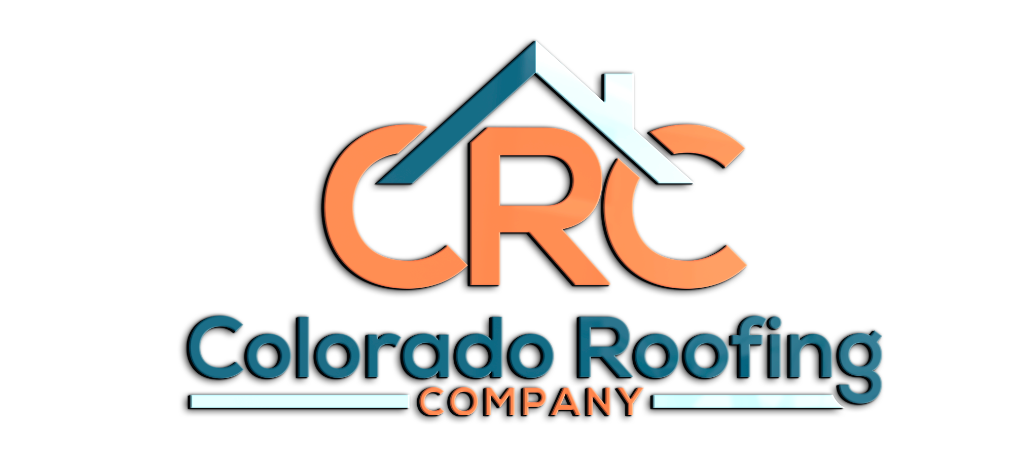 Colorado Roofing Company